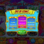 brazilian_carnival_popup-1