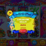 brazilian_carnival_popup-4
