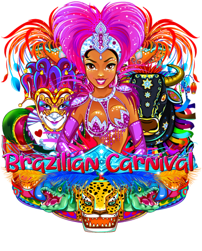 brazilian_carnival_preview
