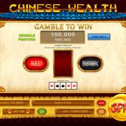 chinese-wealth_bonus-game-1