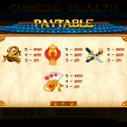 chinese-wealth_paytable-2