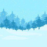 christmas-wonders_background