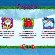 christmas-wonders_paytable-1
