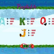 christmas-wonders_paytable-3