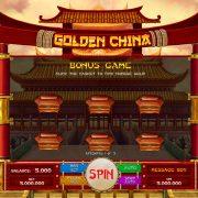 golden-china_bonus-game-1