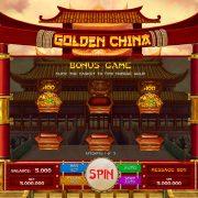 golden-china_bonus-game-2
