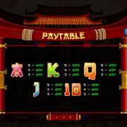 golden-china_paytable-3