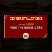 golden-china_popup-4