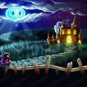 halloween-fortune_background