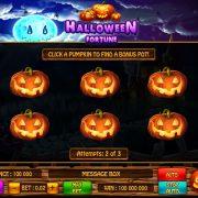 halloween-fortune_bonus-game-1