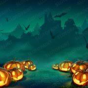 halloween-mysteries_background