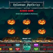 halloween-mysteries_bonus-game-1