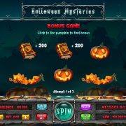 halloween-mysteries_bonus-game-2