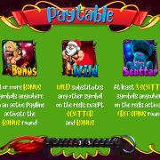 jingle-toys_paytable-1