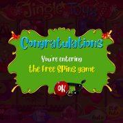 jingle-toys_popup-1