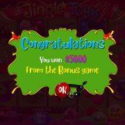 jingle-toys_popup-4