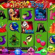 jingle-toys_reels