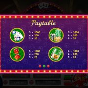las_vegas_paytable-2