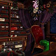 magic-herbs_background
