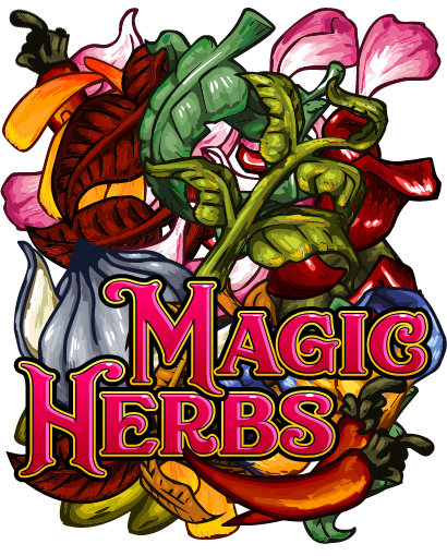magic-herbs_preview