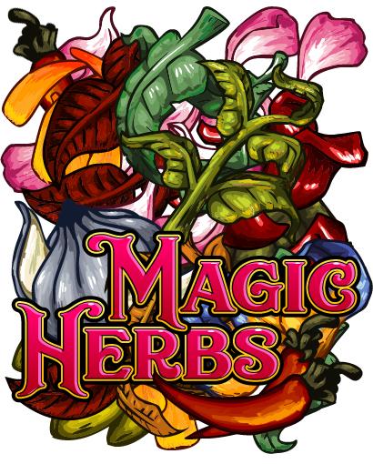 magic-herbs_preview