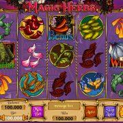 magic-herbs_reels
