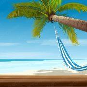 maldives_travel_background
