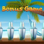 maldives_travel_bonus-game-1