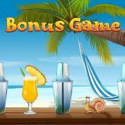maldives_travel_bonus-game-2