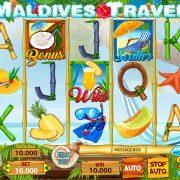 maldives_travel_reels