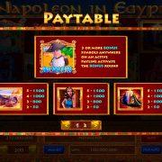 napoleon_in_egypt_paytable-1