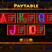 napoleon_in_egypt_paytable-2