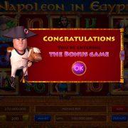 napoleon_in_egypt_popup-3