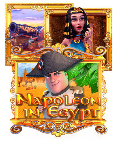 napoleon_in_egypt_preview