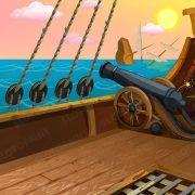pirates-adventure_background