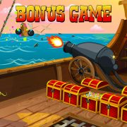 pirates-adventure_bonus-game