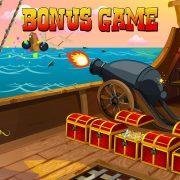 pirates-adventure_bonus-game