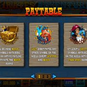 pirates-adventure_paytable-1