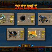 pirates-adventure_paytable-2