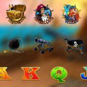 pirates-adventure_symbols