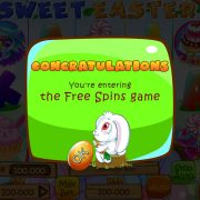 sweet_easter_popup-1