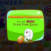 sweet_easter_popup-2
