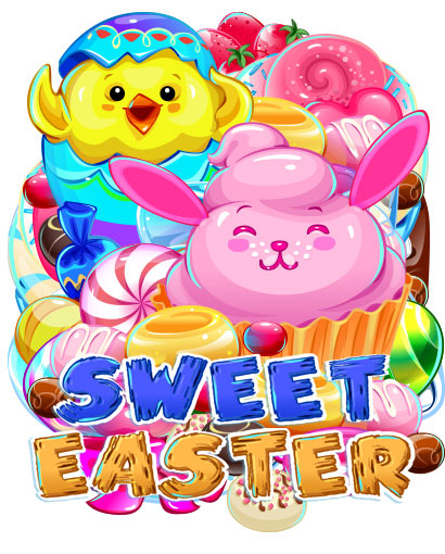 sweet_easter_preview