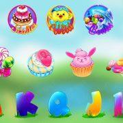 sweet_easter_symbols