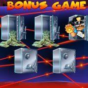 bank_robbery_bonus-game-2