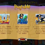 bank_robbery_paytable-1