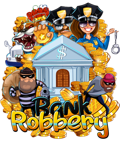 bank_robbery_preview