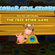 cash_cow_popup-1
