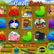 cash_cow_reels