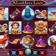 aladdins_loot_reels